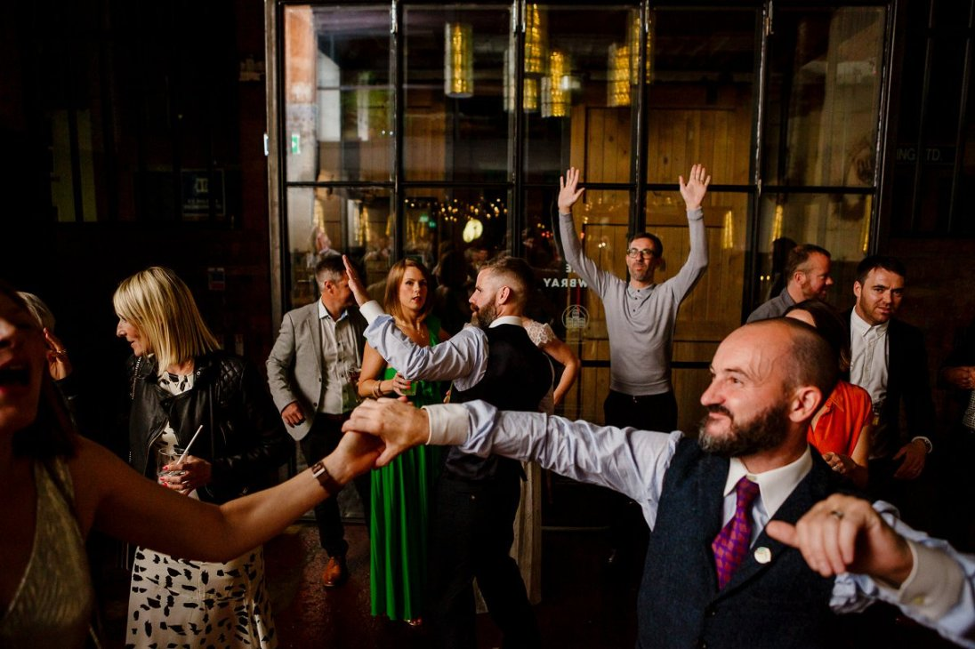 A Relaxed Wedding in Sheffield (c) Tim Dunk (96)