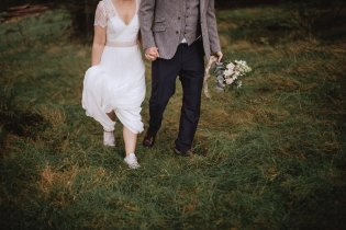 A Rustic Styled Shoot at Ystrad Farm (c) Fox & Bear Photography (38)