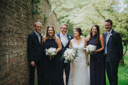 A Spring Wedding at Middleton Lodge (c) Charlotte White Photography (74)