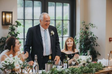A Spring Wedding at Middleton Lodge (c) Charlotte White Photography (78)