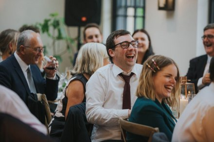 A Spring Wedding at Middleton Lodge (c) Charlotte White Photography (79)