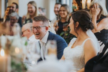 A Spring Wedding at Middleton Lodge (c) Charlotte White Photography (82)