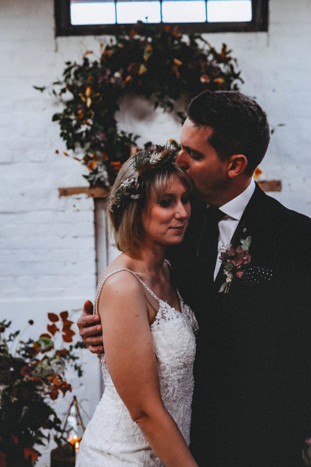 A Styled Shoot at White Sykes Fields (c) Charlotte Nelson Photography (10)