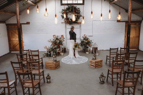 A Styled Shoot at White Sykes Fields (c) Charlotte Nelson Photography (11)