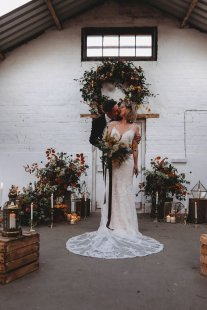 A Styled Shoot at White Sykes Fields (c) Charlotte Nelson Photography (14)