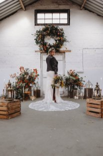 A Styled Shoot at White Sykes Fields (c) Charlotte Nelson Photography (16)