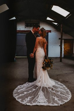 A Styled Shoot at White Sykes Fields (c) Charlotte Nelson Photography (29)