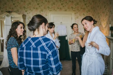 An Autumn Wedding at Silverholme Manor (c) Amy Jordison (12)