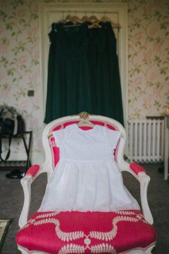 An Autumn Wedding at Silverholme Manor (c) Amy Jordison (13)