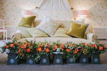 An Autumn Wedding at Silverholme Manor (c) Amy Jordison (18)