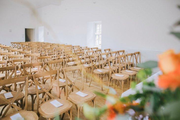 An Autumn Wedding at Silverholme Manor (c) Amy Jordison (2)