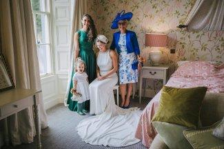 An Autumn Wedding at Silverholme Manor (c) Amy Jordison (23)