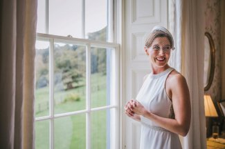 An Autumn Wedding at Silverholme Manor (c) Amy Jordison (26)
