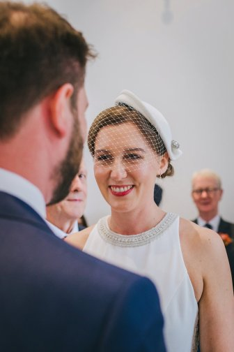 An Autumn Wedding at Silverholme Manor (c) Amy Jordison (33)