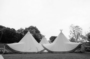 An Autumn Wedding at Silverholme Manor (c) Amy Jordison (4)
