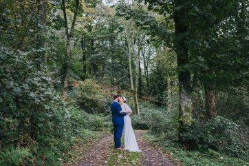 An Autumn Wedding at Silverholme Manor (c) Amy Jordison (63)
