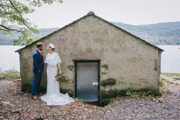 An Autumn Wedding at Silverholme Manor (c) Amy Jordison (65)