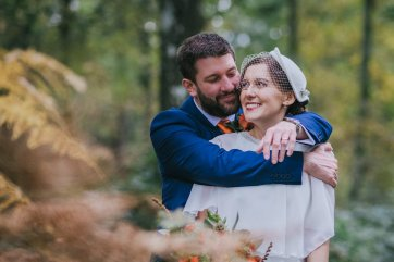 An Autumn Wedding at Silverholme Manor (c) Amy Jordison (70)