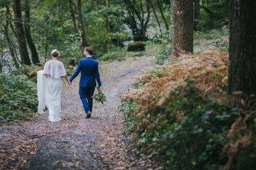 An Autumn Wedding at Silverholme Manor (c) Amy Jordison (72)
