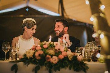 An Autumn Wedding at Silverholme Manor (c) Amy Jordison (81)