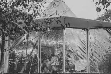 An Autumn Wedding at Silverholme Manor (c) Amy Jordison (91)