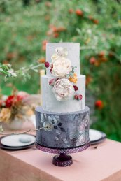 An Orchard Styled Shoot (c) Jo Bradbury (16)