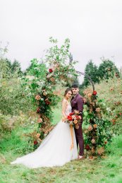 An Orchard Styled Shoot (c) Jo Bradbury (18)
