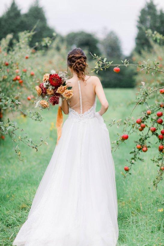 An Orchard Styled Shoot (c) Jo Bradbury (29)