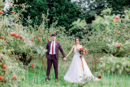 An Orchard Styled Shoot (c) Jo Bradbury (32)