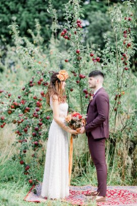 An Orchard Styled Shoot (c) Jo Bradbury (40)