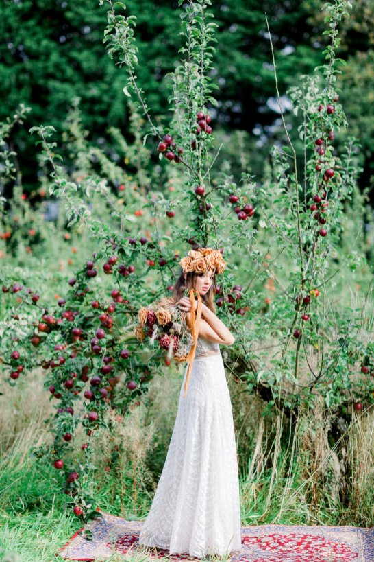 An Orchard Styled Shoot (c) Jo Bradbury (44)