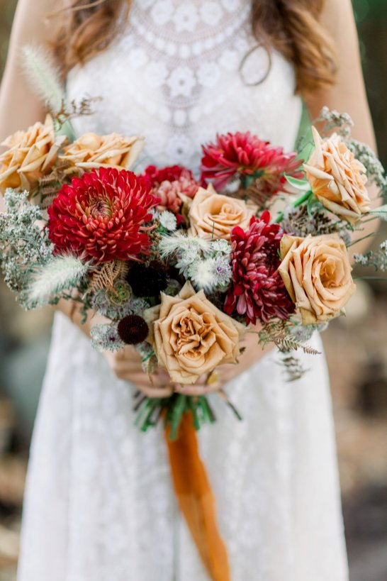 An Orchard Styled Shoot (c) Jo Bradbury (48)