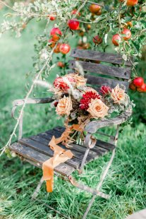 An Orchard Styled Shoot (c) Jo Bradbury (9)