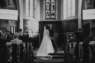Lavender Wedding At Fairfield Golf & Sailing Club (c) Marina Walker (25)