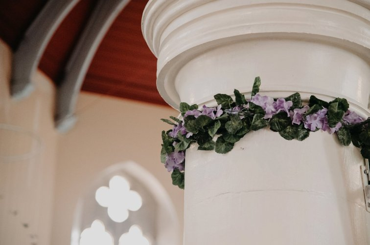 Lavender Wedding At Fairfield Golf & Sailing Club (c) Marina Walker (31)