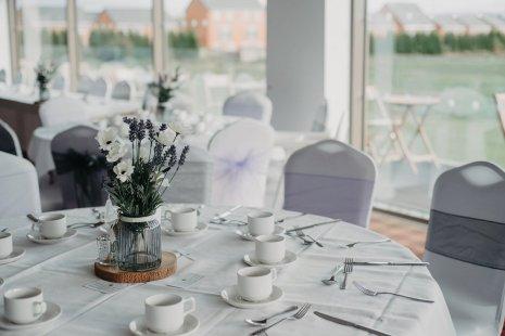 Lavender Wedding At Fairfield Golf & Sailing Club (c) Marina Walker (38)