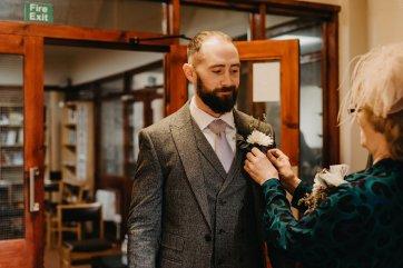 Lavender Wedding At Fairfield Golf & Sailing Club (c) Marina Walker (4)