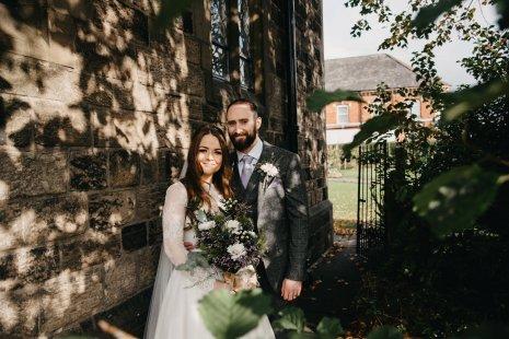 Lavender Wedding At Fairfield Golf & Sailing Club (c) Marina Walker (50)