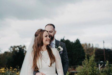 Lavender Wedding At Fairfield Golf & Sailing Club (c) Marina Walker (67)