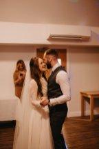 Lavender Wedding At Fairfield Golf & Sailing Club (c) Marina Walker (77)