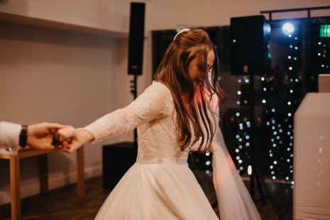 Lavender Wedding At Fairfield Golf & Sailing Club (c) Marina Walker (80)