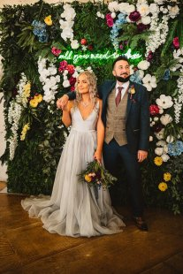 A Colourful Styled Shoot at Holmes Mill (c) Sarah Maria Photography (10)