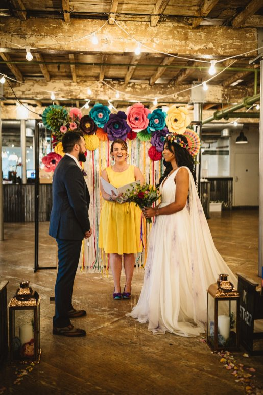 A Colourful Styled Shoot at Holmes Mill (c) Sarah Maria Photography (23)