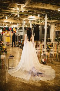 A Colourful Styled Shoot at Holmes Mill (c) Sarah Maria Photography (25)