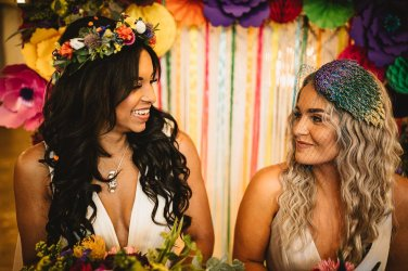 A Colourful Styled Shoot at Holmes Mill (c) Sarah Maria Photography (29)