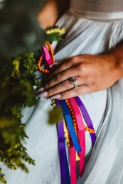 A Colourful Styled Shoot at Holmes Mill (c) Sarah Maria Photography (3)