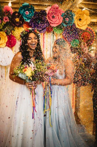 A Colourful Styled Shoot at Holmes Mill (c) Sarah Maria Photography (30)