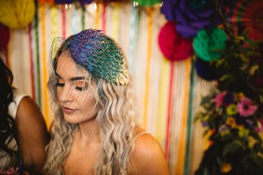 A Colourful Styled Shoot at Holmes Mill (c) Sarah Maria Photography (31)