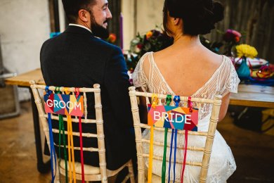 A Colourful Styled Shoot at Holmes Mill (c) Sarah Maria Photography (34)
