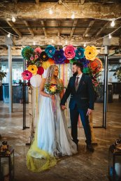 A Colourful Styled Shoot at Holmes Mill (c) Sarah Maria Photography (6)